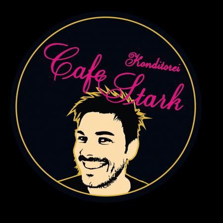 Café Stark Logo